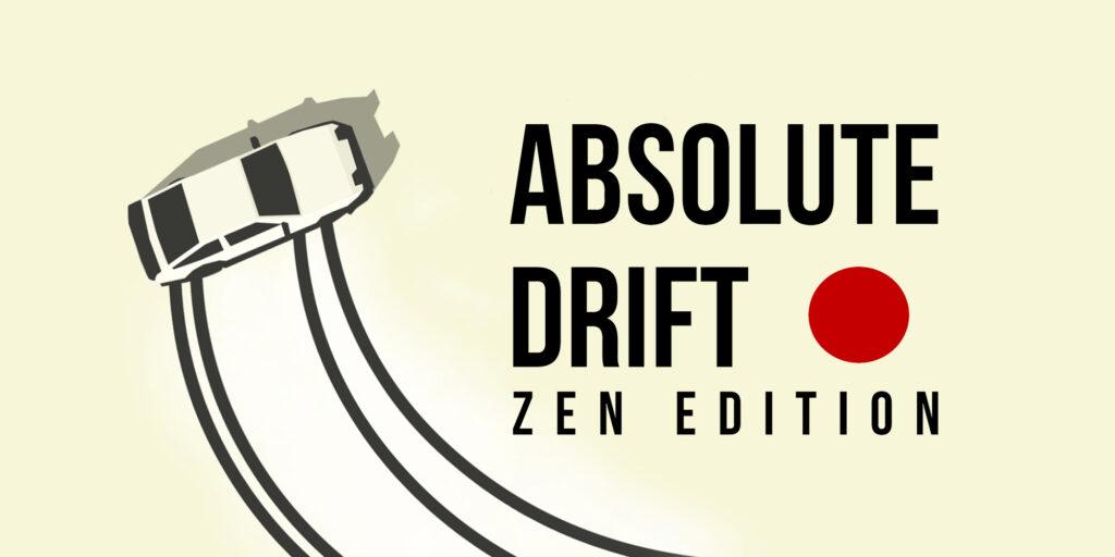 absolute drift zen