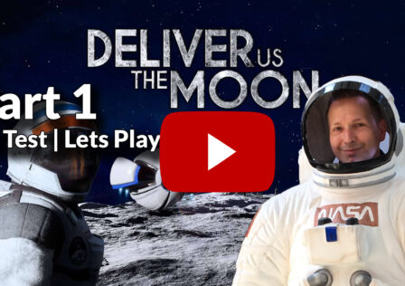 deliver-us-the-moon-part-1-play