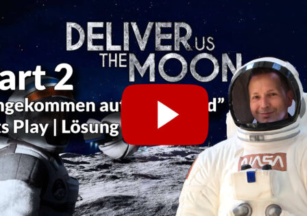 deliver-us-the-moon-part-2-play
