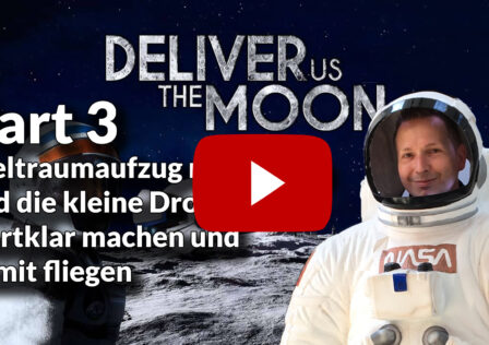deliver-us-the-moon-part-3-play