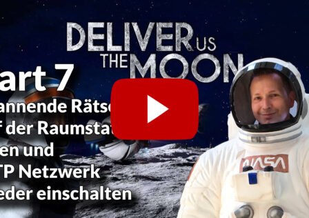 deliver-us-the-moon-part-7-play