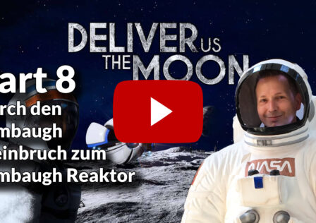 deliver us the moon part 8 play
