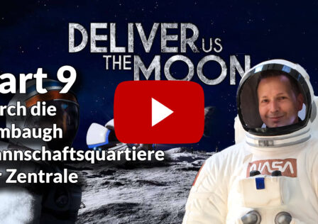 deliver us the moon part 9 play